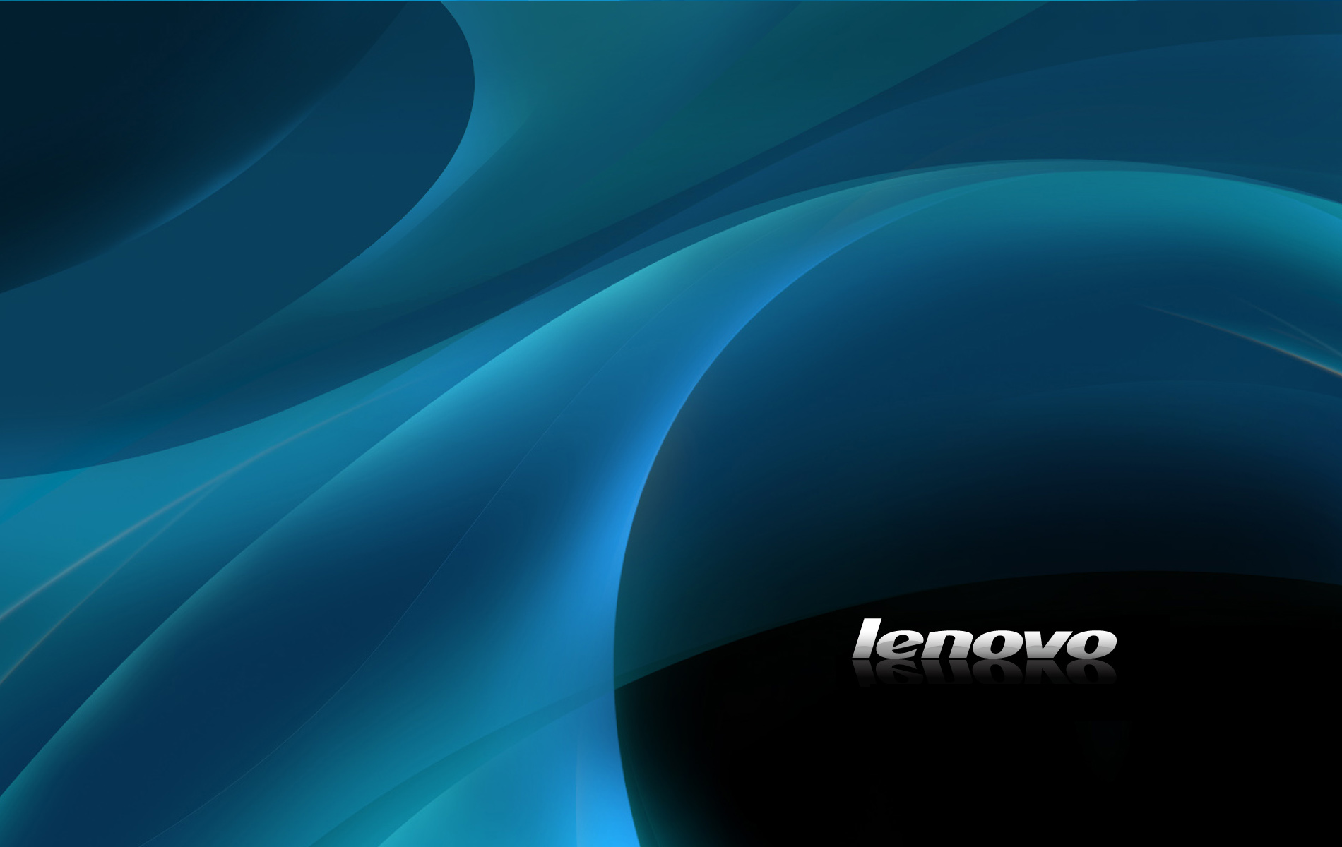 Free Lenovo wallpapers Images