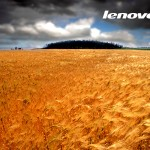 Lenovo Wallpapers for Fans 4