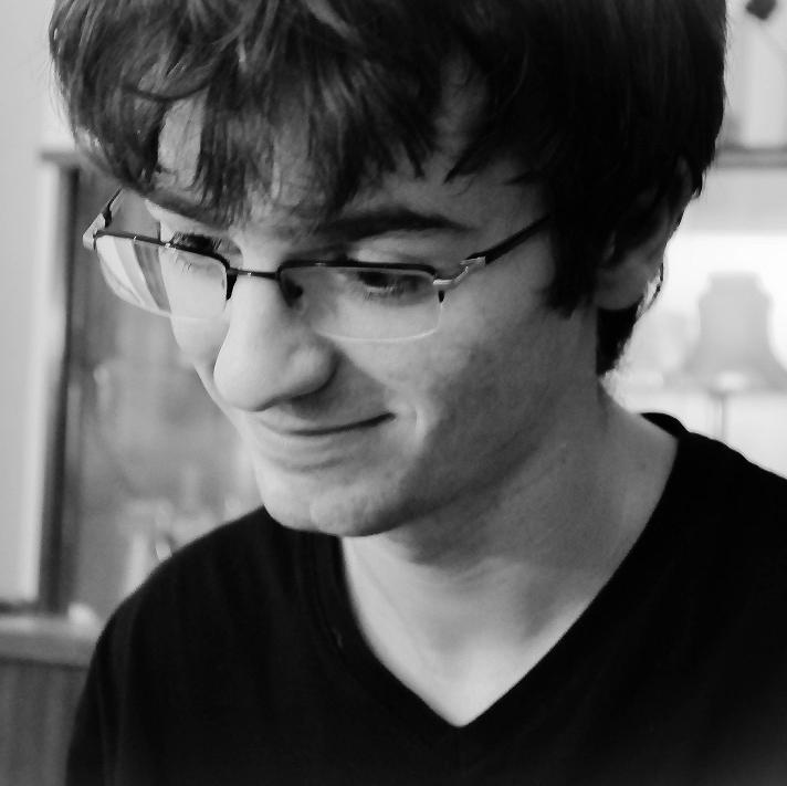 Блогът на Димитър Рекинов